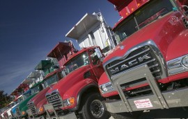 Truck Repair Saskatoon
