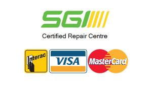 sgi-payment